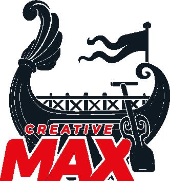 Creative Max